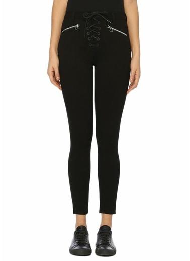 Rag&Bone Pantolon Siyah